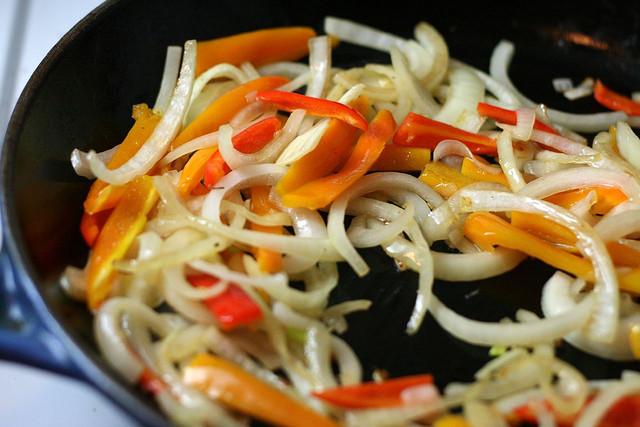 Easy Weeknight Asian Recipes Ground Turkey