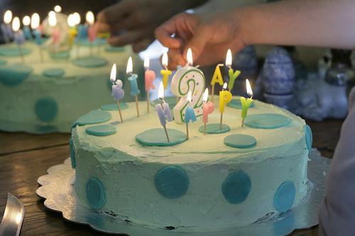 chocolate cake birthday cake white chocolate cream cheese frosting layer cake