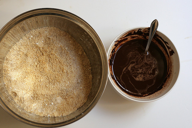 Easy No Bake Christmas Cookie Recipe