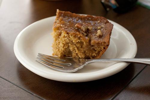 Coffee Cake-4