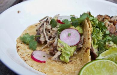 Authentic Mexican Carnitas Recipe