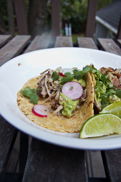 Authentic Mexican Carnitas Recipe