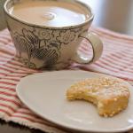 Arnhem Girls — The Best Sugar Cookies