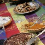 Last Minute Tips on Hosting Thanksgiving