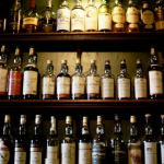 The Gift Giver's Guide to Scotch Whisky