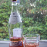 Trader Joe's Cheap Wine Pick: JL Quinson Cotes de Provence Rosé, 2012
