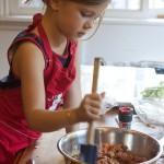 McCormick American Homemade:  Meatloaf {Sponsored Post}