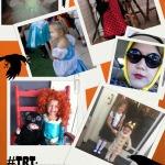 Halloween Costume Ideas – #TBT