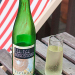 Trader Joe's Cheap Wine Pick:  Espiral Vinho Verde