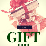 The 2014 Domestic Front Gift Guide