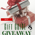 The Domestic Front Gift Guide