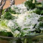 A Controversial Classic — Caesar Salad
