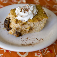 Cookbook Review:  Not Your Mother's Casseroles