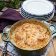 Ten Ways to Use Roast Chicken
