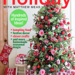 Holiday with Matthew Mead — Now Available!