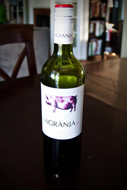 Best Cheap Red Wine