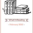 Book Reviews