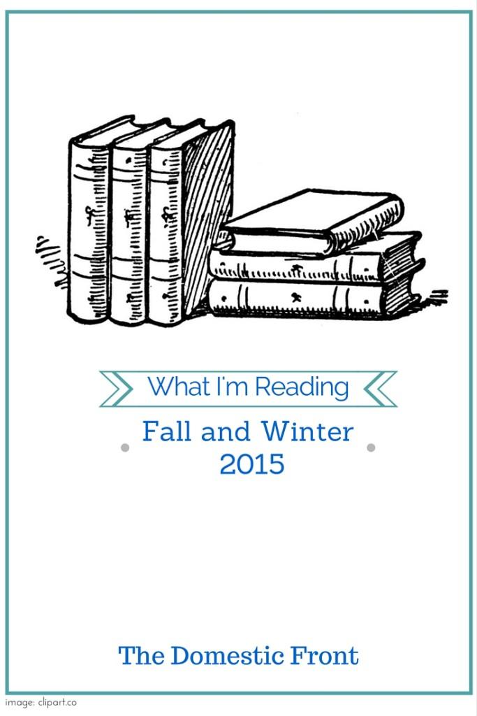 Book Reviews Fall 2015
